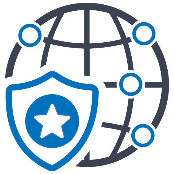 Datenschutz, cas_data GmbH, Castrop-Rauxel