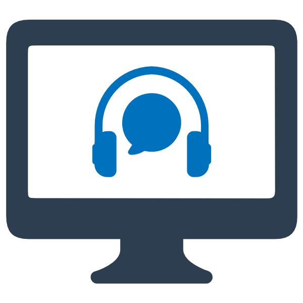 IT-Betrieb / Helpdesk, cas_data GmbH, Castrop-Rauxel