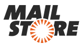 Mailstore-Logo-1