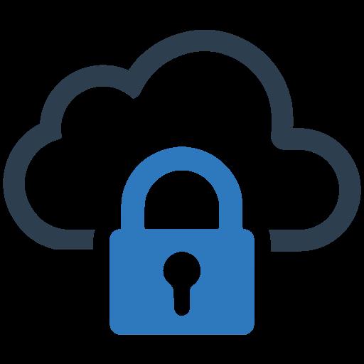 Cloud, cas_data GmbH, Castrop-Rauxel